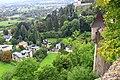Hohensalzburg - panoramio (2).jpg