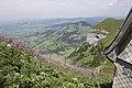 Hoher Kasten - panoramio (16).jpg