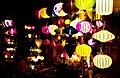 Hoi An, Vietnam (3340067177).jpg