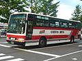 Hokkaidochuobus 3207.JPG