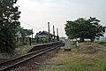 Hokkeguchi Station J9 42.jpg