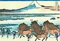 Hokusai31 ono-shinden.jpg