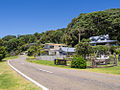 Holiday accommodation new zealand-1060030.jpg