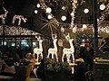 Holiday of Holidays festival.JPG