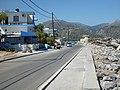 Holidays Greece - panoramio (294).jpg
