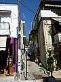 Holidays Greece - panoramio (749).jpg