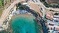 Holidays on the sunshine island Cyprus (43006445224).jpg