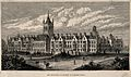 Holloway Sanatorium, Virginia Water, Windsor; panoramic view Wellcome V0014586.jpg