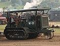Holt 75 Gun tractor GDSF.JPG