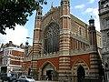 Holy Trinity, Sloane Street, Chelsea.jpg