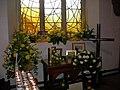 Holy Trinity Church Ashford in the Water - geograph.org.uk - 1605401.jpg