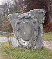 Holzkirchener Str. Wappenkartusche Weyarn-1.jpg