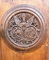 Holzschlag Kapelle - Außen 4a Tür Wappen.jpg