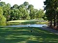 Hombre Golf Club - panoramio (2).jpg