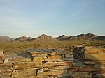 Homes @ estrella mtn ranch - panoramio.jpg