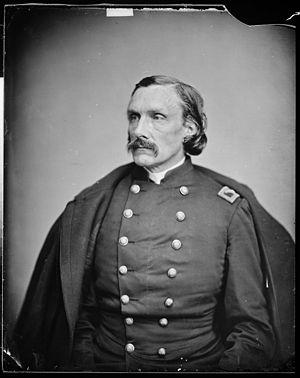 John O'Neill (congressman) - Image: Hon. John O'Neill, Ohio NARA 526300