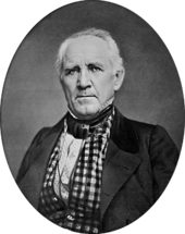 Sam Houston Agreed To Open Annexation Negotiations With The Tyler Administration In 1843