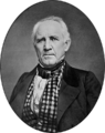 Hon. Sam Houston, Texas - NARA - 527675-crop.png