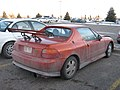 HondaDeSol-rear.jpg