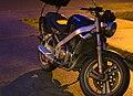 Honda BROS Product2 02.jpg