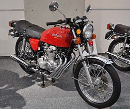 Honda Dream CB400 Four.jpg
