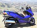 Honda FORZA1.JPG