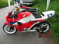 Honda No37, pic1.JPG