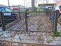 Hondenuitlaatplaats DSCF0479.jpg