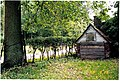 Honegem-hoeve (Gillekeshof) - 341110 - onroerenderfgoed.jpg