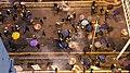 Hong Kong IMG 0412 V2F 2019-07-28 19-18-01 732-edit (48401236496).jpg