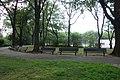 Hoover-Manton Playgrounds td (2019-08-01) 49.jpg