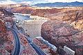 Hoover Dam (15770415046).jpg