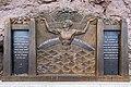 Hoover dam memorial.jpg