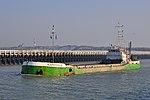 Hopper Split Barge VlaanderenVII R04.jpg