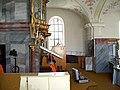 Horb (Neckar), Stiftskirche Heilig Kreuz, Orgel (14).jpg
