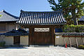 Horyu-ji51n4592.jpg