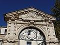 Hospital General Saint-Charles (Montpeller) - 21.jpg