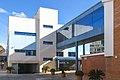 Hospital Santa Elena.jpg