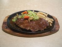 HotMetalPlateMeal-Steak.jpg