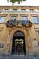 Hotel-de-forbin-20-cours-mirabeau-aix-en-provence.jpg