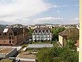 Hotel Bara,Budapest - panoramio.jpg