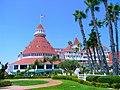 Hotel Del Coronado (15674076554).jpg