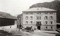 Hotel Löwen 1890.JPG