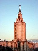 Hotel Leningradskaya.jpg