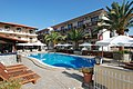 Hotel Simeon. Pool - panoramio (6).jpg