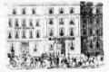 Hotel Stadt Hamburg um 1850.PNG