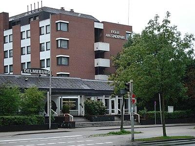 Hotel Kaufen Deutschland
