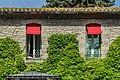 Hotel de la Cite Carcassonne 01.jpg