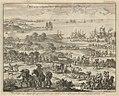 Houghton Typ 632.96.202 - Historie Der Gereformeerde Kerken Van Vrankryk.jpg