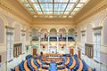House Chamber, Maryland State House.jpg